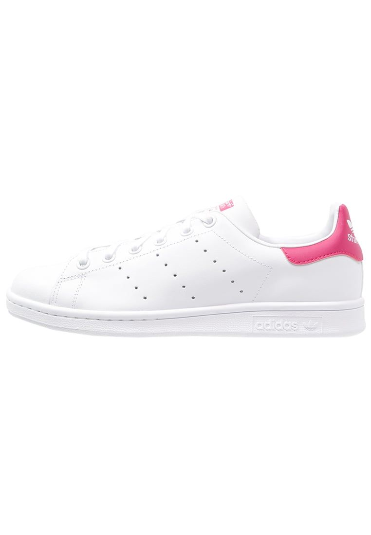 stan smith niño zalando