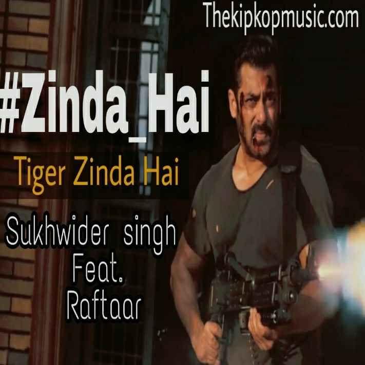 Zinda 2 movie mp3 songs free download