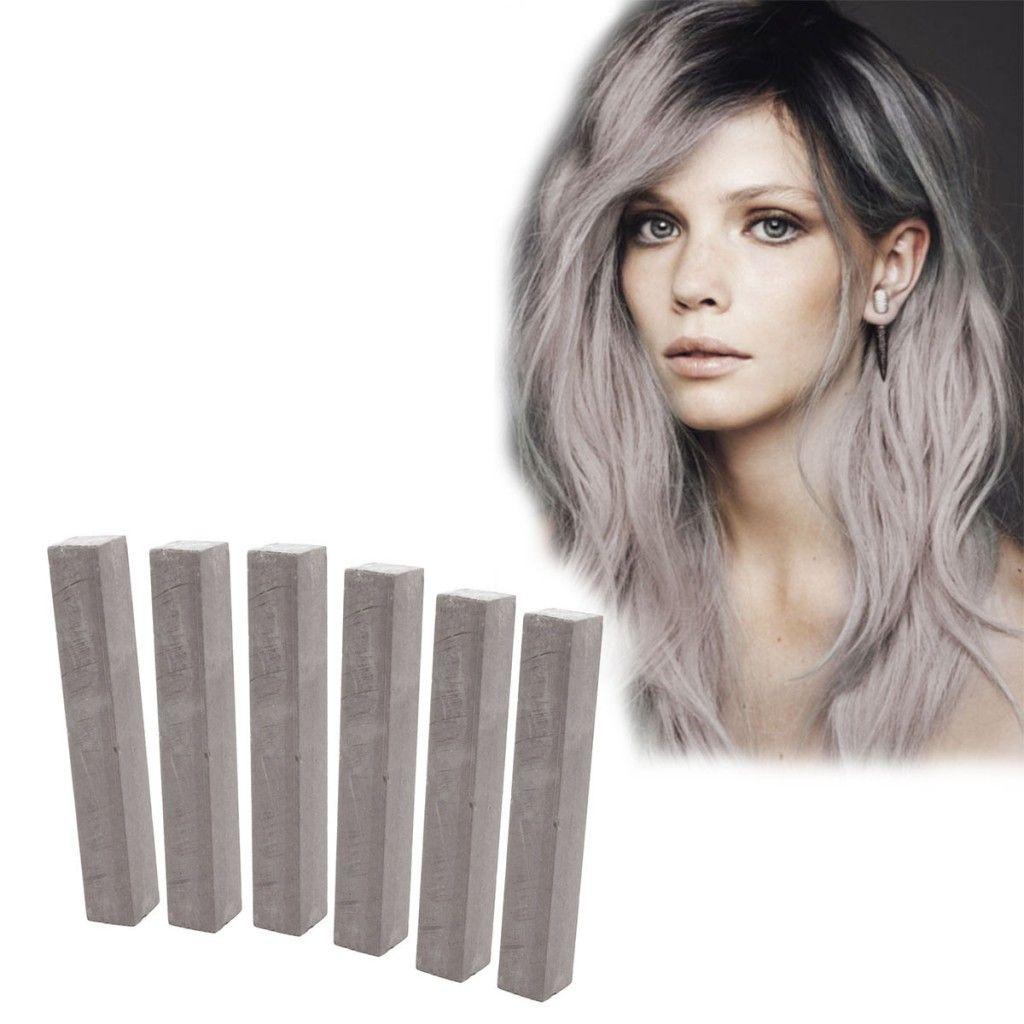 Best ash gray hair dye set ash grey hair dye dark grey hair and ash gray hair dye cloudy 6 dark grey hair chalks hairchalk grey hair color solutioingenieria Images