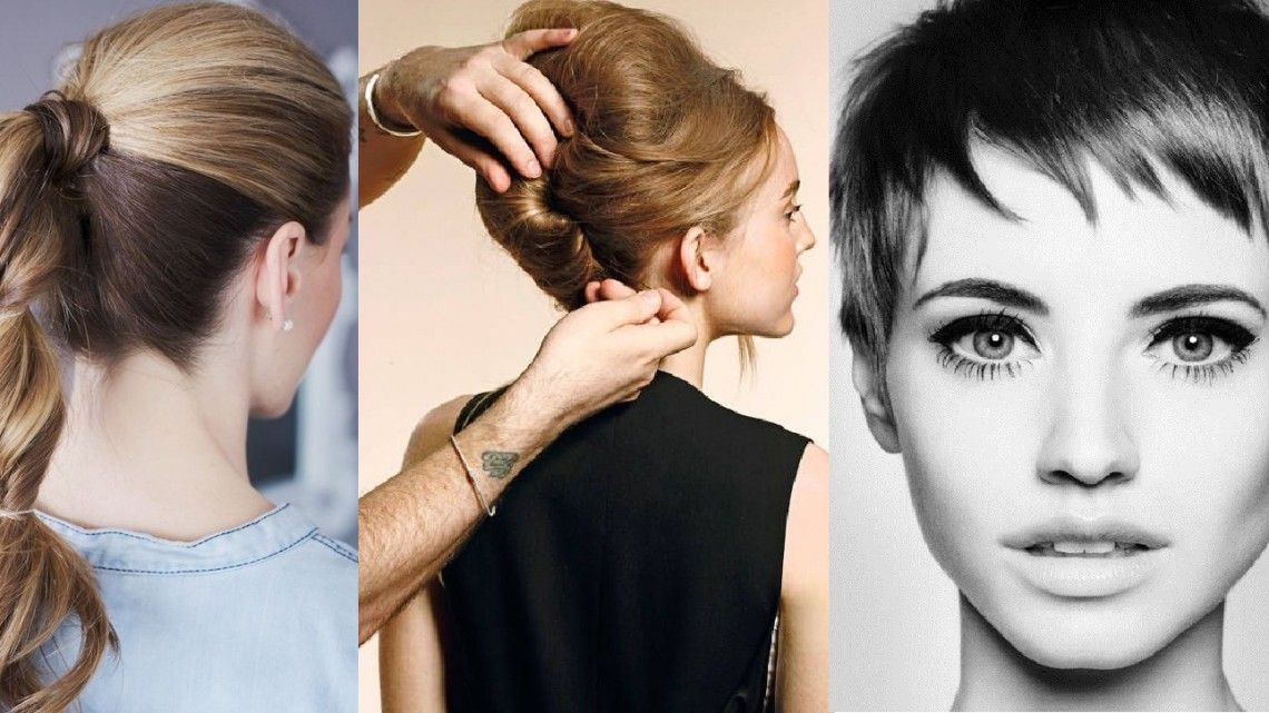 Top 10 Most Popular European Hairstyle Trends For Women 2015 2016 European Hair Top Hairstyles Womens Hairstyles