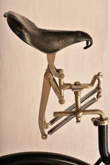 Dropper Posts How Do They Work And Do I Need One Cool Bike Accessories Vintage Bikes Bike