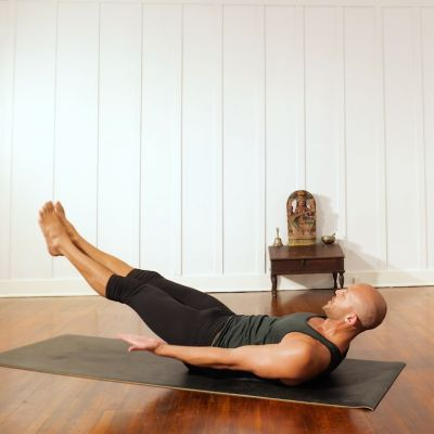 a hipfocused yin yoga sequence  yin yoga sequence yoga