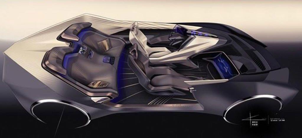 Pin Von Xia Auf Car Interior In 2020