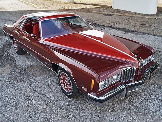 1977 Pontiac Grand Prix Found On Carsforsale Com Pontiac Grand Prix Classic Cars Pontiac
