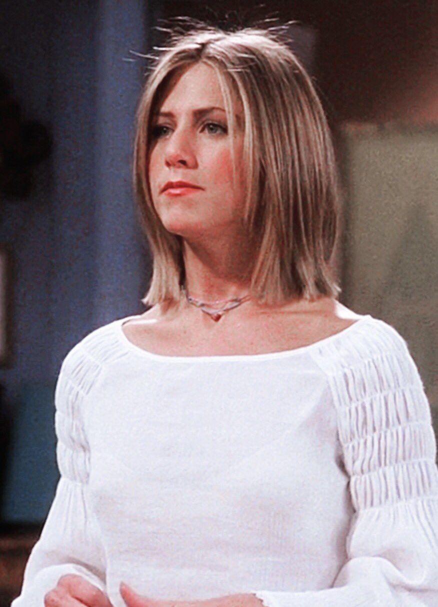 Haircuts Rachel Green Hair Jennifer Aniston Hair Rachel Hair