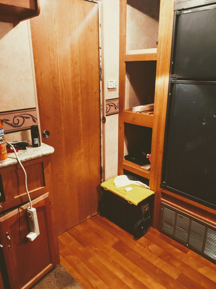 It does look nice Traditional bedroom, Home, Home appliances