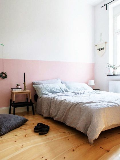 Du willst dein Schlafzimmer neu einrichten Dann solltest du diese - schlafzimmer einrichtung nachttischlampe