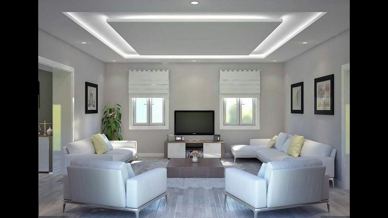 Modern Ceiling Designs 2020 Top Best Celling Designs Ideas False Ceilin In 2020 Ceiling Design Living Room Celling Design Ceiling Design Modern