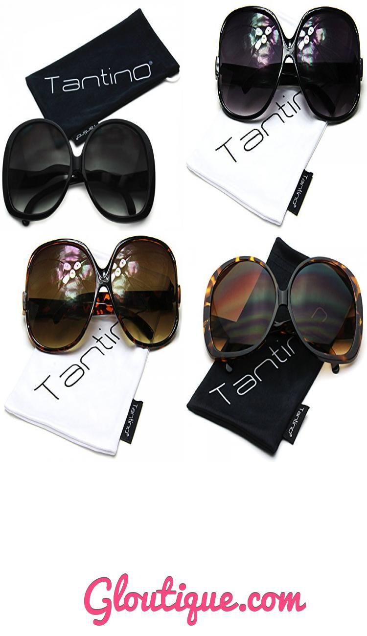 bde6f676e98bc Tantino Big Huge Oversized Square Sunglasses Retro Women Celebrity Fashion  - Reviews  Tantino  Huge  Oversized  Square  Sunglasses  Retro  Women   Celebrity ...
