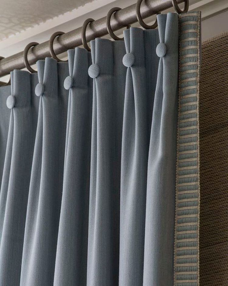 Pin By Cheri Anderson On Windows In 2019 Curtains Home