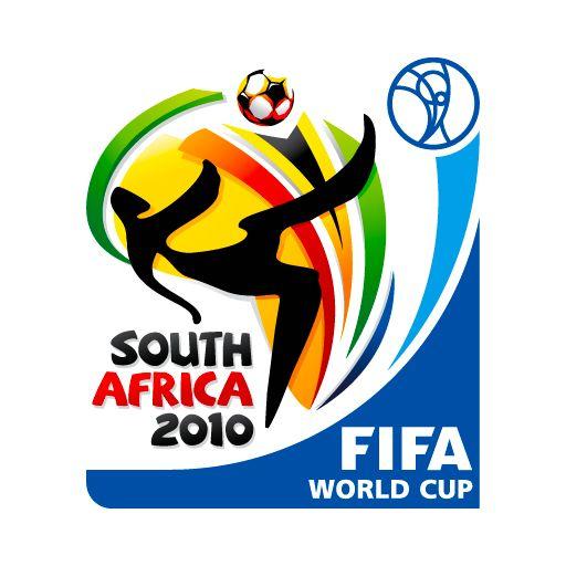 Fifa World Cup South Africa 2010 Designer Artist Switch Branding Design
