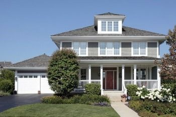How Much Does An Asphalt Driveway Cost Cedar Roof Black