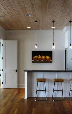 panel door kitchen by gunkelmans interior design also best exterior images on pinterest entrance doors front rh in