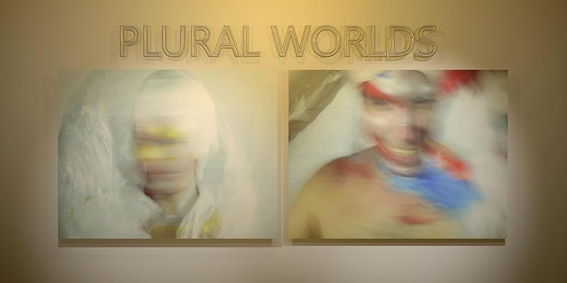 PLURAL-WORLDS. Obra de los artistas plásticos cubanos contemporáneos Yeny Casanueva García y Alejandro Gonzáalez Dáaz, PINTORES CUBANOS CONTEMPORÁNEOS, CUBAN CONTEMPORARY PAINTERS, ARTISTAS DE LA PLÁSTICA CUBANA, CUBAN PLASTIC ARTISTS , ARTISTAS CUBANOS CONTEMPORÁNEOS, CUBAN CONTEMPORARY ARTISTS, ARTE PROCESUAL, PROCESUAL ART, ARTISTAS PLÁSTICOS CUBANOS, CUBAN ARTISTS, MERCADO DEL ARTE, THE ART MARKET, ARTE CONCEPTUAL, CONCEPTUAL ART, ARTE SOCIOLÓGICO, SOCIOLOGICAL ART, ESCULTORES CUBANOS, CUBAN SCULPTORS, VIDEO-ART CUBANO, CONCEPTUALISMO  CUBANO, CUBAN CONCEPTUALISM, ARTISTAS CUBANOS EN LA HABANA, ARTISTAS CUBANOS EN CHICAGO, ARTISTAS CUBANOS FAMOSOS, FAMOUS CUBAN ARTISTS, ARTISTAS CUBANOS EN MIAMI, ARTISTAS CUBANOS EN NUEVA YORK, ARTISTAS CUBANOS EN MIAMI, ARTISTAS CUBANOS EN BARCELONA, PINTURA CUBANA ACTUAL, ESCULTURA CUBANA ACTUAL, BIENAL DE LA HABANA, Procesual-Art un proyecto de arte cubano contemporáneo. Por los artistas plásticos cubanos contemporáneos Yeny Casanueva García y Alejandro Gonzalez Díaz. www.procesual.com, www.yenycasanueva.com, www.alejandrogonzalez.org