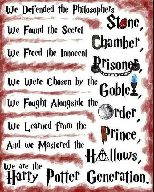 Pin By Alexis On I Solemnly Swear That I Am Up To No Good Harry Potter Jokes Harry Potter Funny Harry Potter Quotes