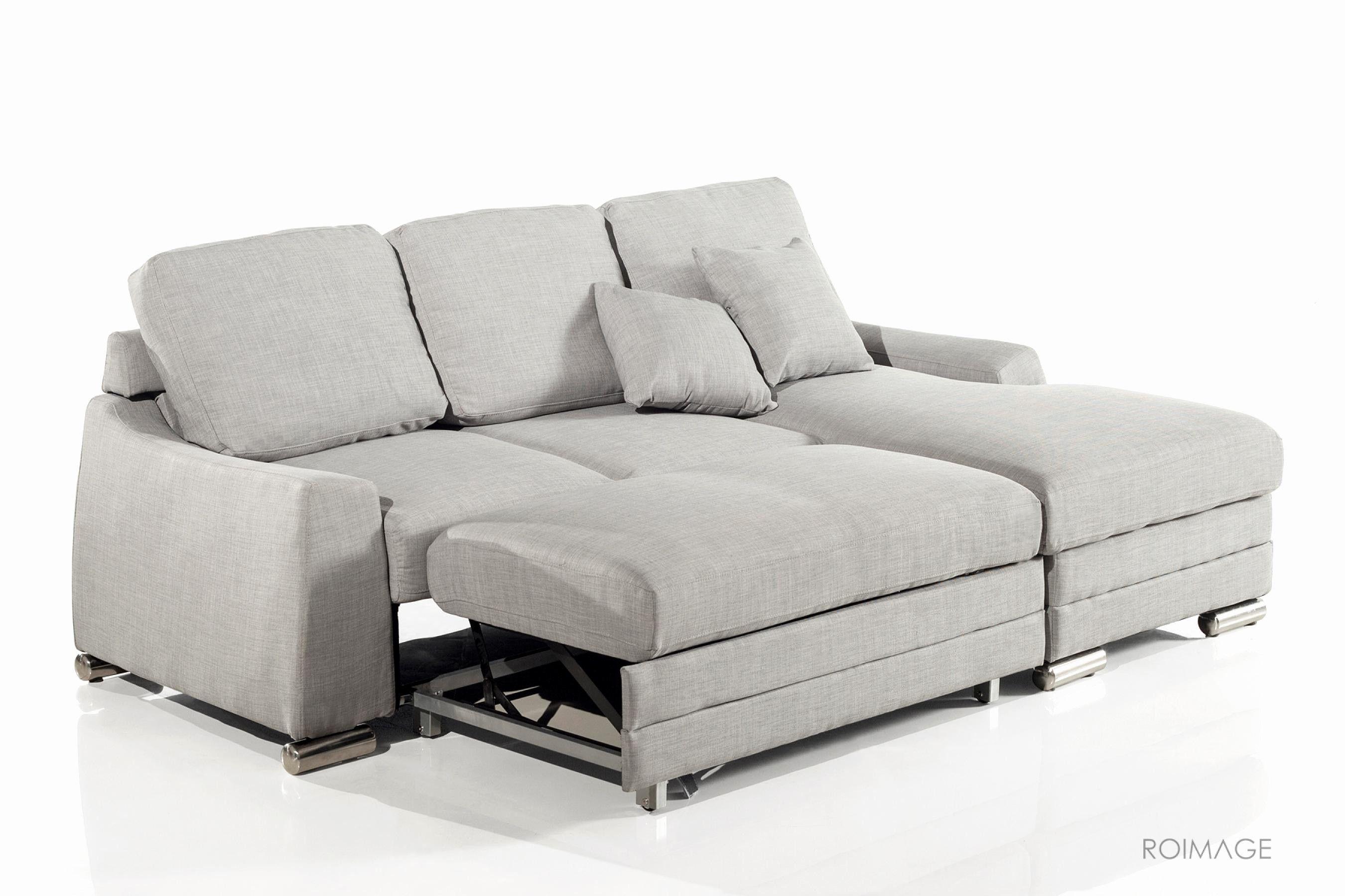 Meilleur Canape D Angle Cuir Design Recommandations Canape Lit Pas Cher Canape Convertible Canape Lit Convertible