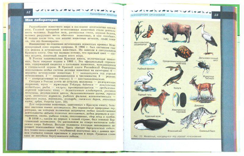 Таблица по биологии 7 класс клещи-обитатели человеческого жилья и постоянные паразиты человека