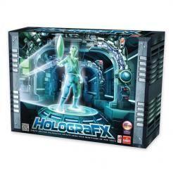 HolograFX Show Game $35.09
