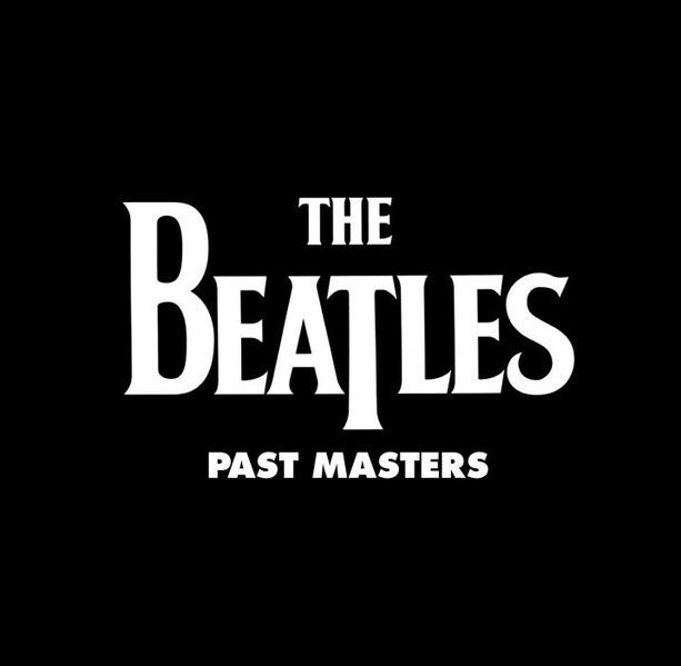 Past Masters is a two-volume compilation album set by The Beatles which was released in 1988 as part of the issue of the band's entire back catalogue on CD. This collection of many of the band's biggest hits as well as rarities includes every song released commercially by the band that was not available on The Beatles' twelve original UK albums or the Magical Mystery Tour LP.