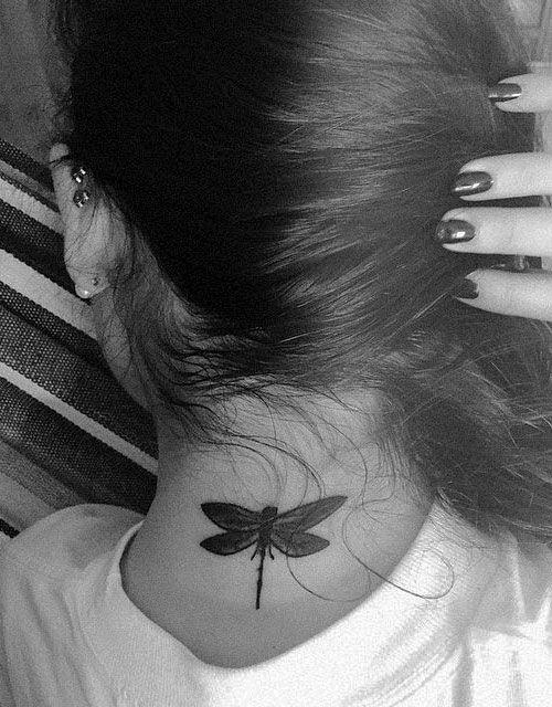 Lauren Jauregui Arm Tattoo