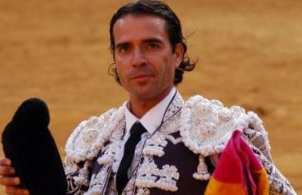 Notiferias Toros en Venezuela y el Mundo: CHECA (GUADALAJARA): Uceda Leal y Juan Ortega, a h...