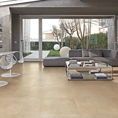 Marfil 24x24 Polished Garden State Tile Large Format