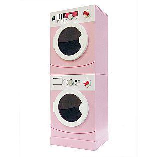 Washing Machine Dryer Washer And Dryer Kenmore Washer Kenmore