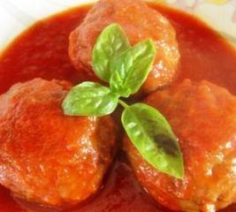 """Il gusto ricco della cucina """"povera"""" siciliana: le polpette di pane - See more at: http://www.resapubblica.it/it/sapori/2979-il-gusto-ricco-della-cucina-""""povera""""-siciliana-le-polpette-di-pane#sthash.ThQAUHkK.dpuf"""