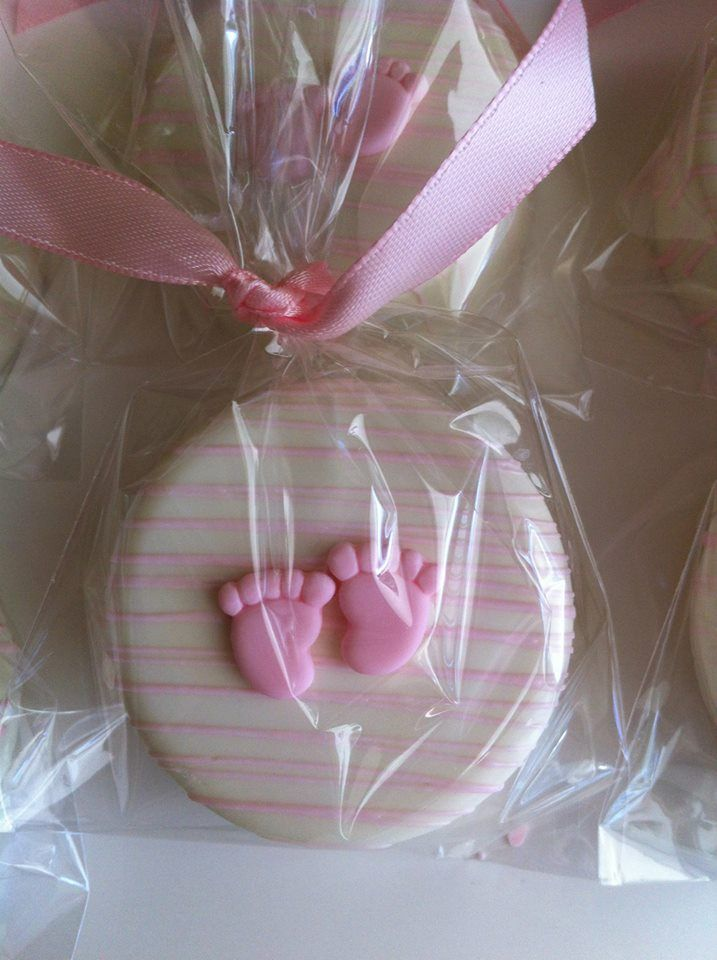 Baby Shower Chocolate Covered Oreos Chocoalte Covered Baby Shower