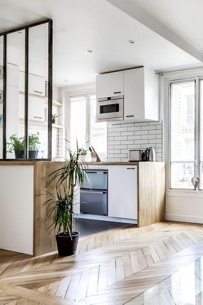 Maxi salon dans le sejour also best idee maison images on pinterest home decor bathroom rh