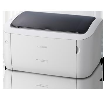 Printer Canon Imageclass Lbp6030 Http Connexindo Com Printer