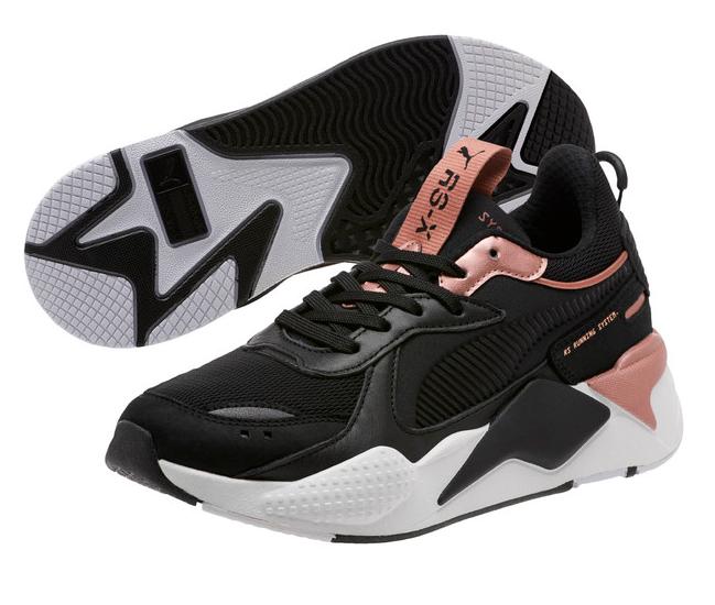 RS-X Trophy Women's Sneakers | PUMA US