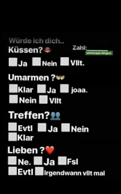 Whatsapp Fragen Spiel