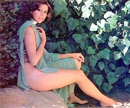Is a cute Boobs Jenny Agutter (born 1952)  naked (63 foto), Facebook, underwear