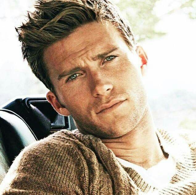 Scott Eastwood Is Really Hot; Shirtless Scott Eastwood | Sexy ...