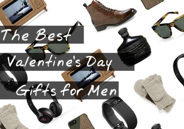 29 Best Valentines Gifts For Him 2016 Boyfriend Husband Valentine S Day Gift Ideas