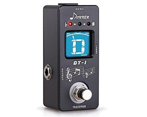 10 best bass guitar effects pedals 2019 review rock n roll guitar tuners guitar pedals. Black Bedroom Furniture Sets. Home Design Ideas
