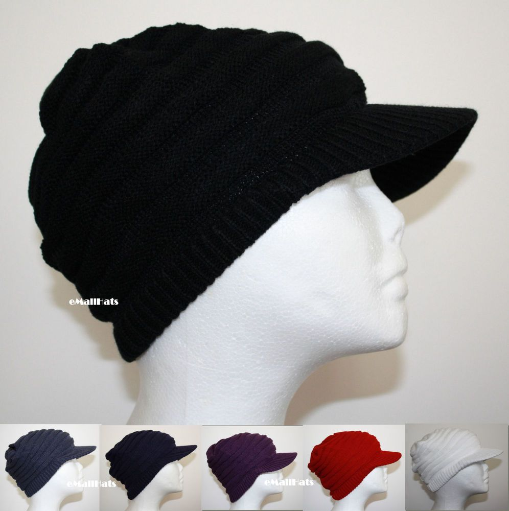 US $9.99 New with tags in Clothing, Shoes & Accessories, Women's Accessories, Hats