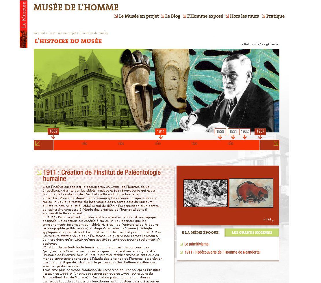 Épinglé sur MINIT-L : Nos travaux - Our works