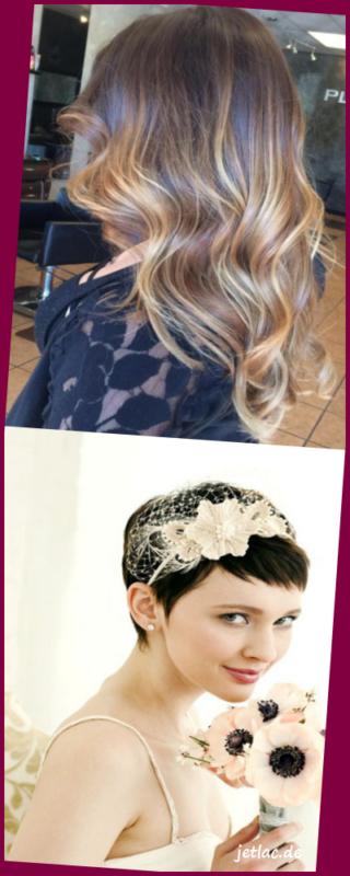 Damen Frisuren Ohne Viel Aufwand 2020 In 2020 Kids Hairstyles Girls Cute Hairstyles For Kids Kids Hairstyles