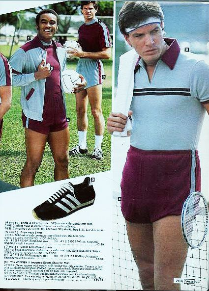 Mens Vintage Clothing Dressthatman Com Men S Vintage Fashion 1979 Hot Pants Vintage Mens Fashion Vintage Clothing Men Fashion