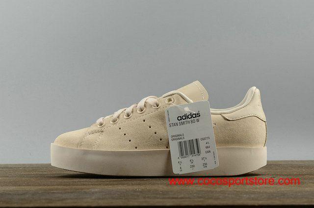 adidas platform sneakers adidas r1 glitch camo