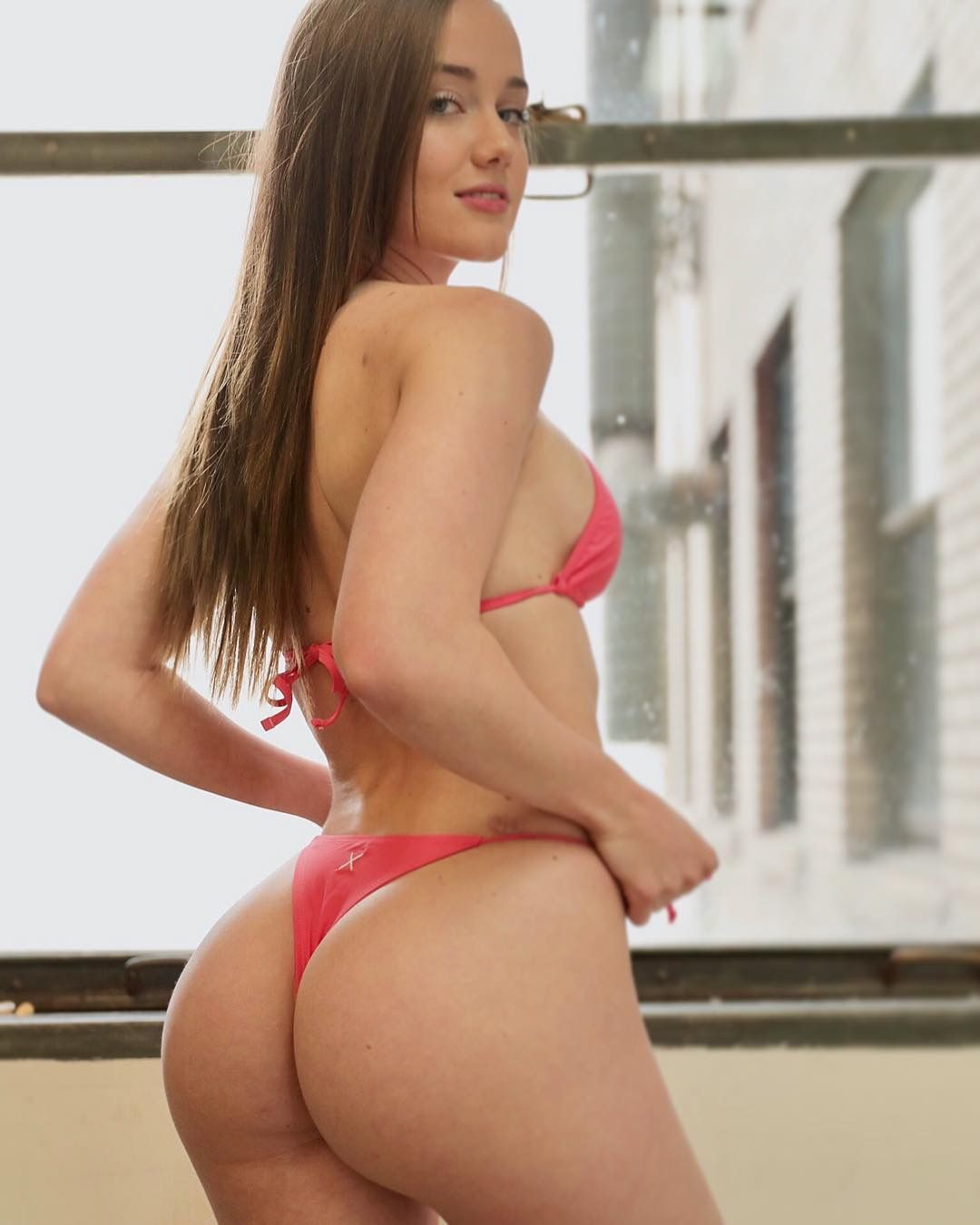 Snapchat Derrion Keller naked (91 foto and video), Sexy, Hot, Twitter, swimsuit 2017
