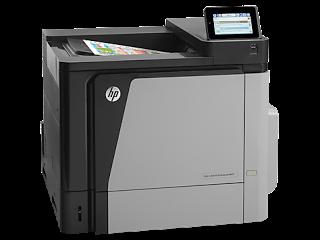Hp Printer Laserjet Enterprise M651n Driver Download Hp Printer Printer Printer Driver