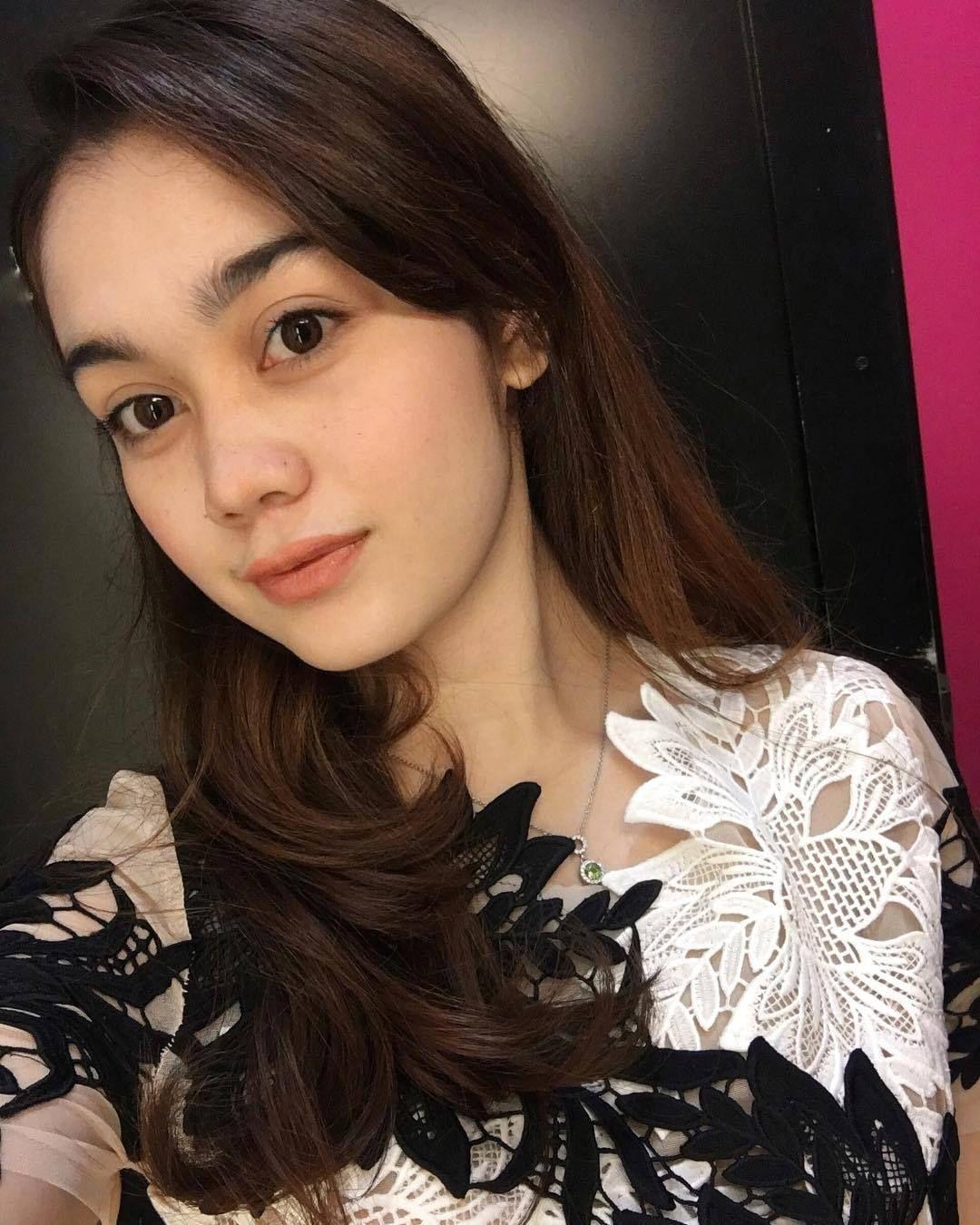 Tumblr malay Jessi Malay