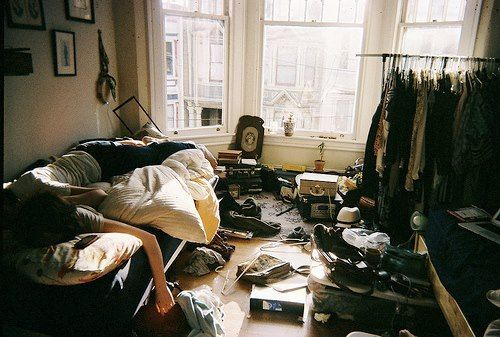 New York Apartment Tumblr   Google Search