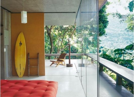 Bedroom Ideas - Home and Garden Design Ideas,(ugh, I wish my walls ...
