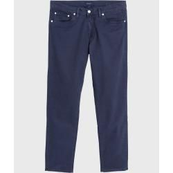 Photo of Reduced slim fit jeans for men