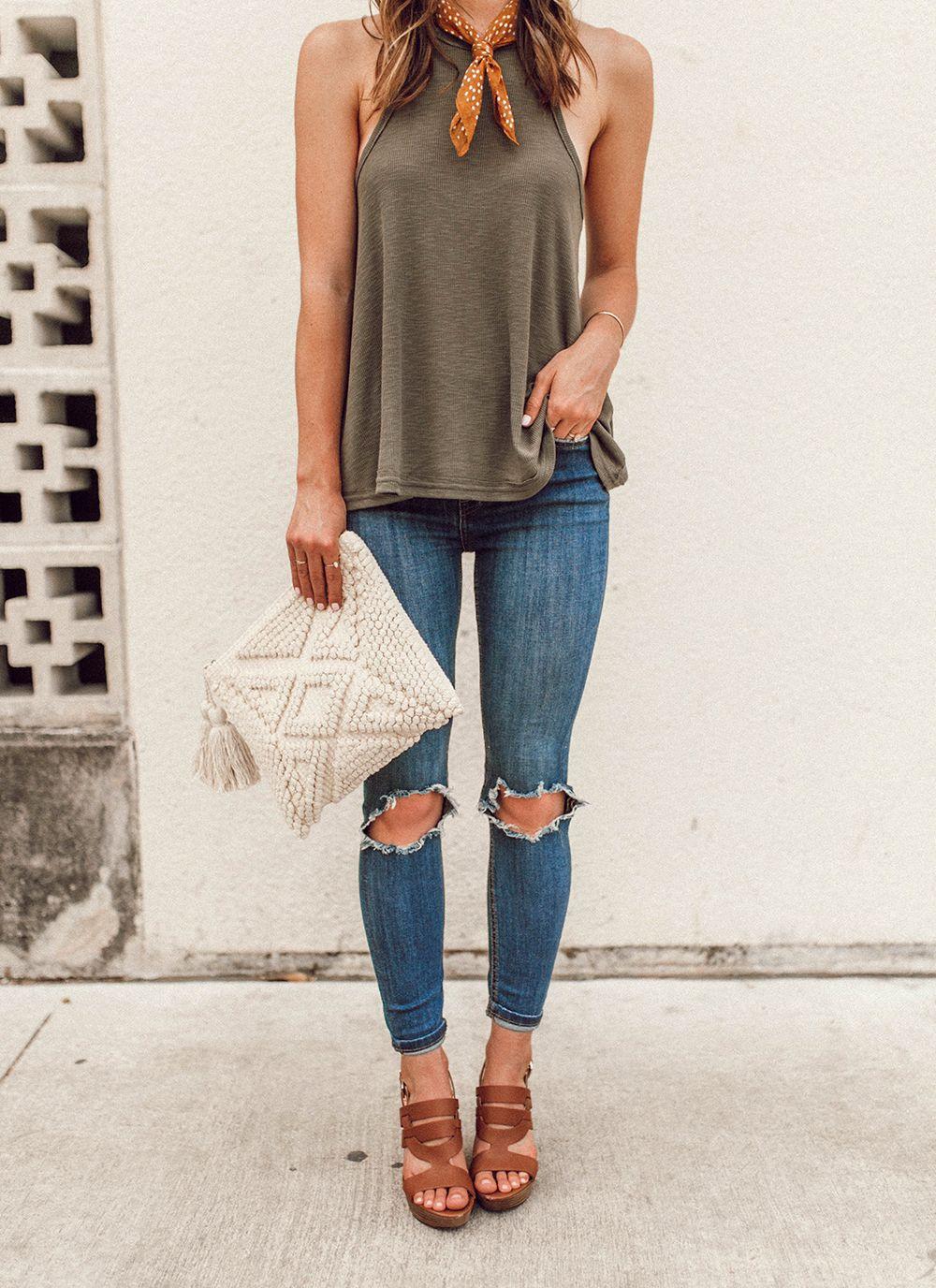 2dba9e549b0 livvyland-blog-olivia-watson-austin-texas-fashion-style-blogger -sole-society-tan-sandal-wedges-7