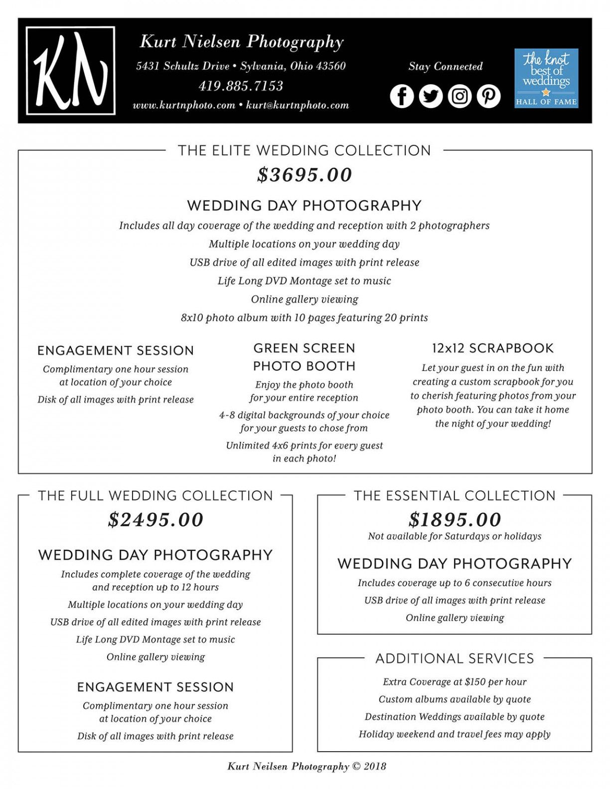 10 Advice That You Must Listen Before Embarking On Cheap Wedding Photographer Prices